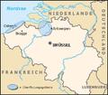 Belgien1953.png