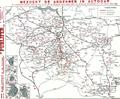 Belgische spoorwegen 1933 versie II.png
