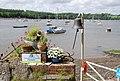 Bell, Greenway Quay, Devon-geograph-3206055.jpg