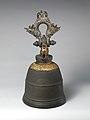 Bell MET DP210445.jpg