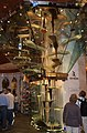 Bellagio chocolate fountain - panoramio.jpg