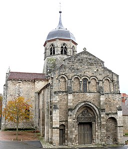 Bellenaves - Église Saint-Martin -628.jpg