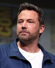 Ben affleck and gwyneth paltrow dating 3