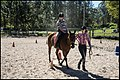 Ben at horse riding training-1 (28362401820).jpg