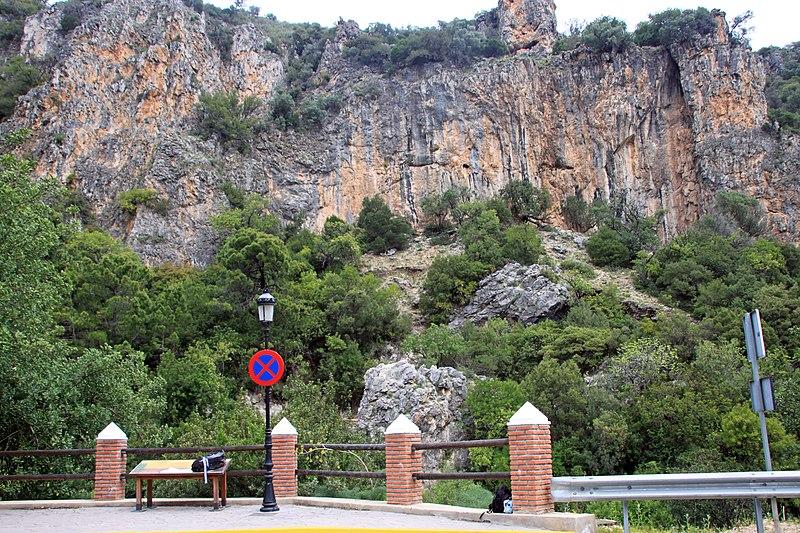 Benahavis climbing - panoramio (1).jpg