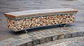 Bench in Hartberg.jpg