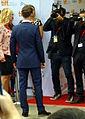 Benedict Cumberbatch Imitation Game 02 TIFF 2014.jpg