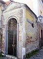 Benevento, Cappella di San Pantaleone.jpg
