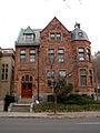 Benjamin Tooke House, Montreal 01.jpg
