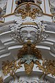 Benningen, St Peter und Paul 017.JPG