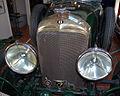 Bentley (1677218486).jpg