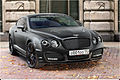 Bentley Continental GT Bullet.jpg