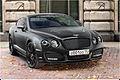 Bentley Continental GT Bullet.jpg