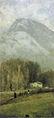 BergaiBoix s-t (Puigsacalm amb neu) 1901.jpg