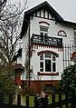 Bergedorf, Gräpelweg 5.jpg