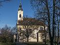 Bergkirche Rodaun 2.JPG