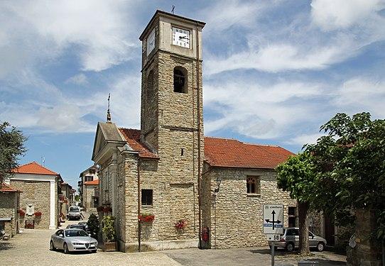 Bergolo church.jpg