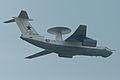 Beriev A-50U Mainstay RF-92957 47 red (8707551205).jpg