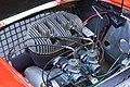 Berkeley SA328 Excelsior engine.jpg