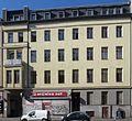 Berlin, Kreuzberg, Oranienstrasse 185, Mietshaus mit Gewerbehof.jpg