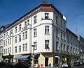 Berlin, Mitte, Albrechtstrasse 7, Mietshaus.jpg