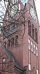 Berlin-Charlottenburg, Trinity church-5.JPG