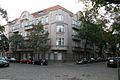 Berlin-Spandau Brüderstraße 6.JPG