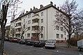 Berlin-Weissensee-2012 006.JPG