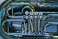 Berlin- Kaiserbass Wind musical instrument 1900 - 4048.jpg