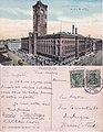 Berlin - Rathaus - 1915 - vº-rº.jpg