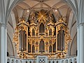 Berlin Marienkirche Orgel 022320.jpg