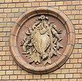 Berlin Markthalle VI Terrakotta Fisch 2.jpg