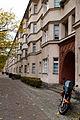Berlin rubensstrasse 25.10.2012 12-29-55.jpg
