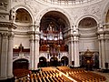 Berliner Dom Berlin Germany - panoramio (1).jpg