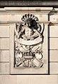 Berliner Dom pedestal relief.jpg