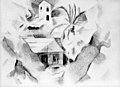 Bermuda No. 1, Tree and House MET sf 49.70.55.jpg