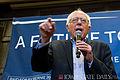 Bernie pre Caucus (24376070779).jpg