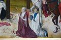 Bernkastel-Kues Stiftskapelle Triptychon 274.JPG