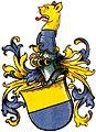 Bernsau Wappen Westfalen Tafel 025 3.jpg