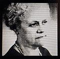 Bertha Von Glumer.jpg