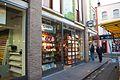 Berwick Street shops Gosh.jpg