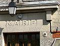 Berzy-le-Sec mairie (point sur le i) 1b.jpg
