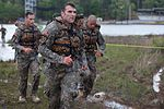 Best Ranger Competition 160415-A-GC728-050.jpg