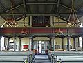 Bethlehem-Kirche Kiel - Blick zur Orgelempore.jpg