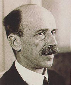 Bethlen István 1930s.jpg
