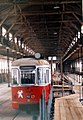 Betriebsbahnhof Vorgarten P1180491.jpg