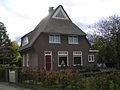 Beusichemseweg-31 't-Goy Nederland.JPG