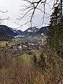 Bezau-view to-03ESD.jpg