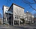Bezirksregierung Köln-Zeughausstraße-8483.jpg