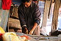 Bhaktapur, Nepal (23668289436).jpg